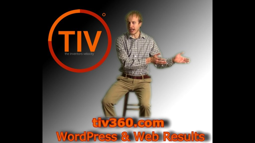 TIV Talk Videos are meant to bring you popular website discussions