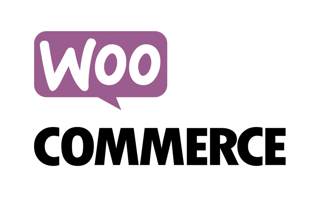 WooCommerce is an excellent way to sell products and services online through your WordPress website. TIV provides quality WooCommerce solutions